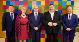 Zarząd województwa: Marszałek Artur Kosicki odwołany. Nowym marszałkiem... Artur Kosicki