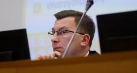 Sejmik województwa: Przewodniczący i wiceprzewodniczący odwołani!