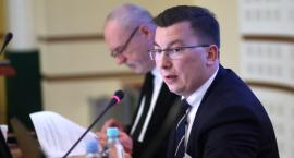 Sejmik województwa: Opozycja chce wyjaśnień