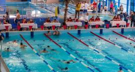 Ruszyły zapisy na 24-godzinny Maraton Pływacki