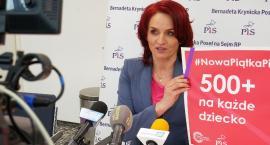 Czy Łomżanie będą na liście PiS do europarlamentu? [VIDEO i FOTO]