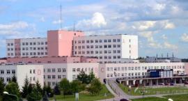 Kto zostanie nowym dyrektorem szpitala?