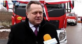 Zieliński jednak ministrem edukacji narodowej?