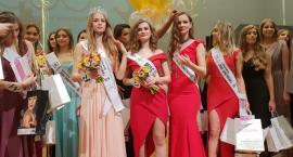 Miss Ziemi Łomżyńskiej 2019. Wybrano najpiękniejsze mieszkanki naszego regionu! [VIDEO i FOTO]