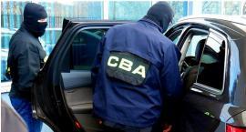 CBA: Przetargi za łapówki w Czerwonym Borze [AKTUALIZACJA]