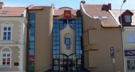 Rada Gospodarcza w Łomży została powołana