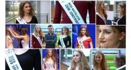 Jak to jest być Miss Ziemi Łomżyńskiej 2019? [VIDEO]