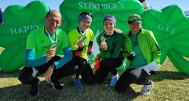 Zwycięstwa maratończyków