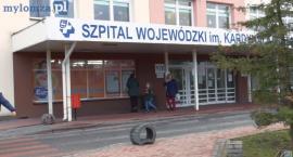 Łomża: Drugi konkurs na dyrektora szpitala