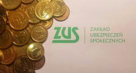 Jaka jest najniższa i najwyższa emerytura w Podlaskiem?