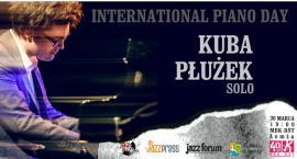 MDK-DŚT: Piano Day w Łomży