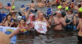 Morsy z Łomży pożegnały sezon w Ostrołęce [FOTO]