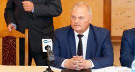 Kolej przez Łomżę: Konferencja posła Lecha Kołakowskiego [LIVE]