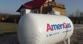 Ogrzewanie domu gazem płynnym – czy to się sprawdza?
