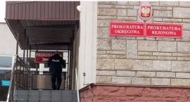 Przywłaszczyła ponad milion złotych. Łomżyński sąd zajmie się sprawą byłej księgowej