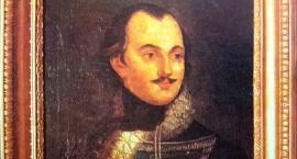 Marszałek ziemi łomżyńskiej Kazimierz Pułaski był(a) kobietą?