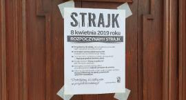 Strajk nauczycieli: Co z egzaminami?