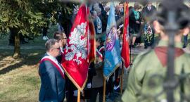 Obchody rocznicy Zbrodni Katyńskiej i Katastrofy Smoleńskiej [LIVE]