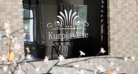 Nowogród: Zdrowie, wypoczynek i super zabawa! Hotel Kurpia Arte zmienia się na lepsze [FOTO i VIDEO]
