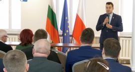 Dzień Bułgarski w Łomży [VIDEO i FOTO]