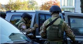 Mafia wywoziła z Polski rzadkie lekarstwa. 5 osób zatrzymanych