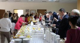 Łomża: Wielkanoc w MPWiK [FOTO]