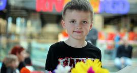 Wielkanoc dla dzieci w Galerii Veneda [VIDEO i FOTO]