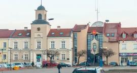 Łomża: Mieszkańcy wybiorą rady osiedli [HARMONOGRAM]