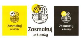 Łomża: Miasto ma już nowe logo
