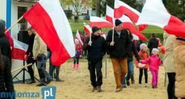 Łomża: Święto Konstytucji 3 Maja [PROGRAM]