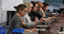 Gmina Nowogród: J@ w internecie [FOTO i VIDEO]