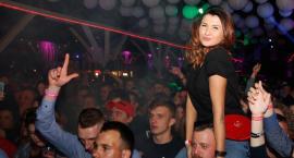 Tłumy imprezowiczów na majówce! Tak otwieraliśmy z Wami sezon imprez w Nowogrodzie! [VIDEO i FOTO]