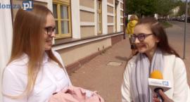 Matura 2019: Język polski. Jak poszło maturzystom? [SONDA VIDEO]