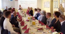 WSA: Udana pomoc Polakom na Białorusi [VIDEO]