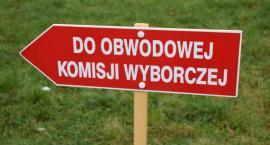 Łomża: Poznaj skład obwodowych komisji wyborczych [LISTA]