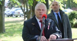 Kołakowski: Bilion euro reparacji dla Polski [FOTO]