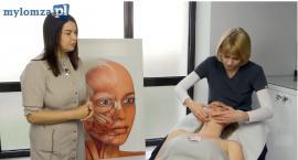 Facemodeling w Salonie Kosmetycznym Nicole [VIDEO]