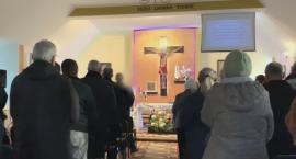 Podłomżyński wątek w filmie Sekielskiego o pedofilii w Kościele [VIDEO]