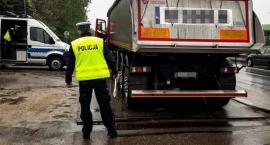 Truck&Bus również w Łomży [FOTO]