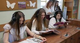 Łomża: Liceum Katolickie otworzyło swoje drzwi [VIDEO i FOTO]