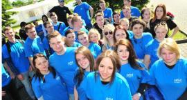 Zarobki absolwentów szkół wyższych wg systemu Ministerstwa Nauki i Szkolnictwa Wyższego - ELA