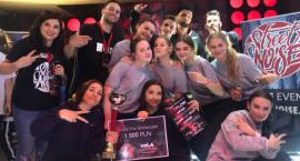 B.K.Team zdobywa Grand Prix [FOTO]