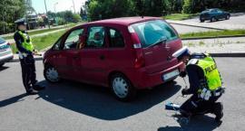 SMOG na podlaskich drogach. Skontrolowano ponad 700 pojazdów