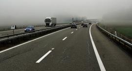 Umowa na odcinek Via Baltica wypowiedziana z winy GDDKiA?
