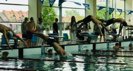 Medale pływaków na międzynarodowych zawodach [FOTO]