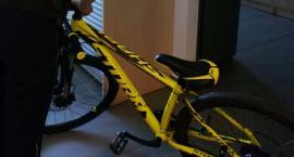 Łomża: 10-latek odpowie za kradzież roweru!