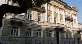 Łomżyńskie sądy potrzebują ławników