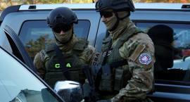 Więzienne przetargi za łapówki: Oskarżeni staną przed sądem