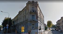 Łomża: Unijne dotacje na termomodernizację budynków