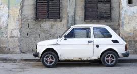 Masz starsze auto? Sprawdź, jak dobrać dla niego odpowiednią polisę